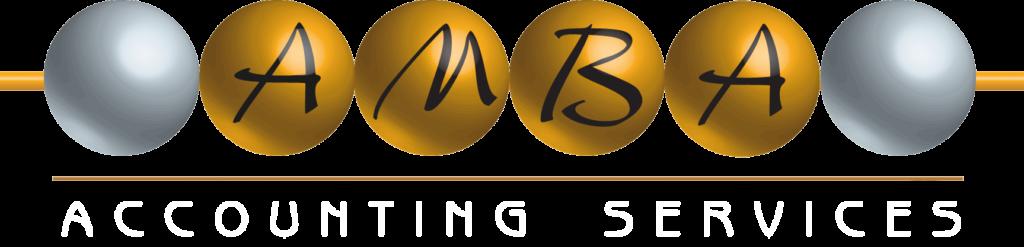 AMBA Accounting Services
